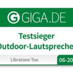 Libratone-Too-lautsprecher-giga
