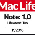 Libratone-Too-lautsprecher-maclife
