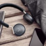 Libratone-q-adapt-active-noise-reduction-on-ear-schwarz-2