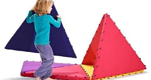 K640_Tukluk-Spielmöbel-Spielmatten-Kinderzimmer-768x768