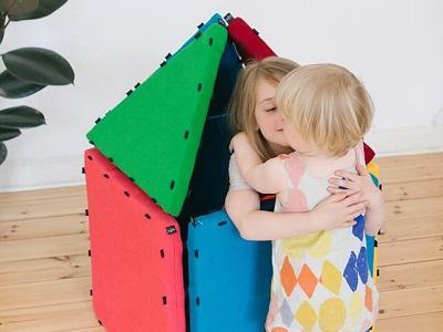 tukluk spielmatten bekannt aus die h hle der l wen am. Black Bedroom Furniture Sets. Home Design Ideas