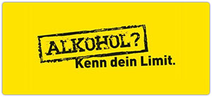 alkohol-kenn-Dein-limit