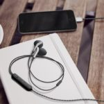 Libratone-in-ear-noise-reduction-grau-3
