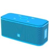 doss-soundbox-touch-bluetooth-lautsprecher-kabellose-portabler-12w-lautsprecher-mit-12-stunden-spielzeit-dual-treiber-wireless-speakers-mit-tf-karte-mikrofon-und-reinem-bass-blau-1