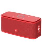 doss-soundbox-touch-bluetooth-lautsprecher-kabellose-portabler-12w-lautsprecher-mit-12-stunden-spielzeit-dual-treiber-wireless-speakers-mit-tf-karte-mikrofon-und-reinem-bass-rot-1