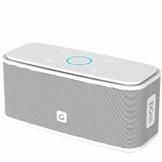 doss-soundbox-touch-bluetooth-lautsprecher-kabellose-portabler-12w-lautsprecher-mit-12-stunden-spielzeit-dual-treiber-wireless-speakers-mit-tf-karte-mikrofon-und-reinem-bass-weisse-1