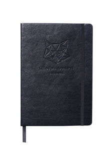 Cover-little-fox-adventures-date-journal